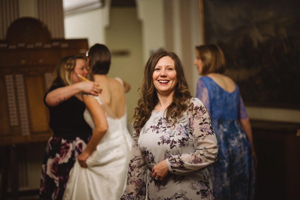 Larkhill weddings (220 of 246).jpg