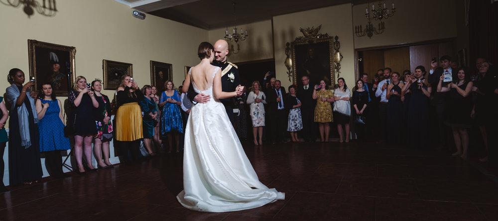 Larkhill weddings (223 of 246).jpg