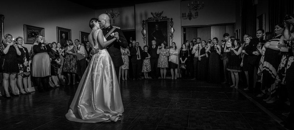 Larkhill weddings (224 of 246).jpg