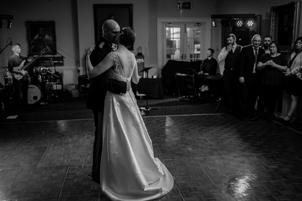 Larkhill weddings (225 of 246).jpg