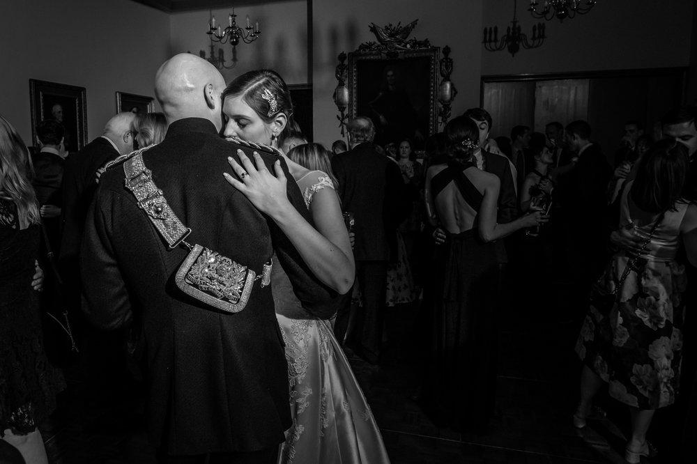 Larkhill weddings (227 of 246).jpg