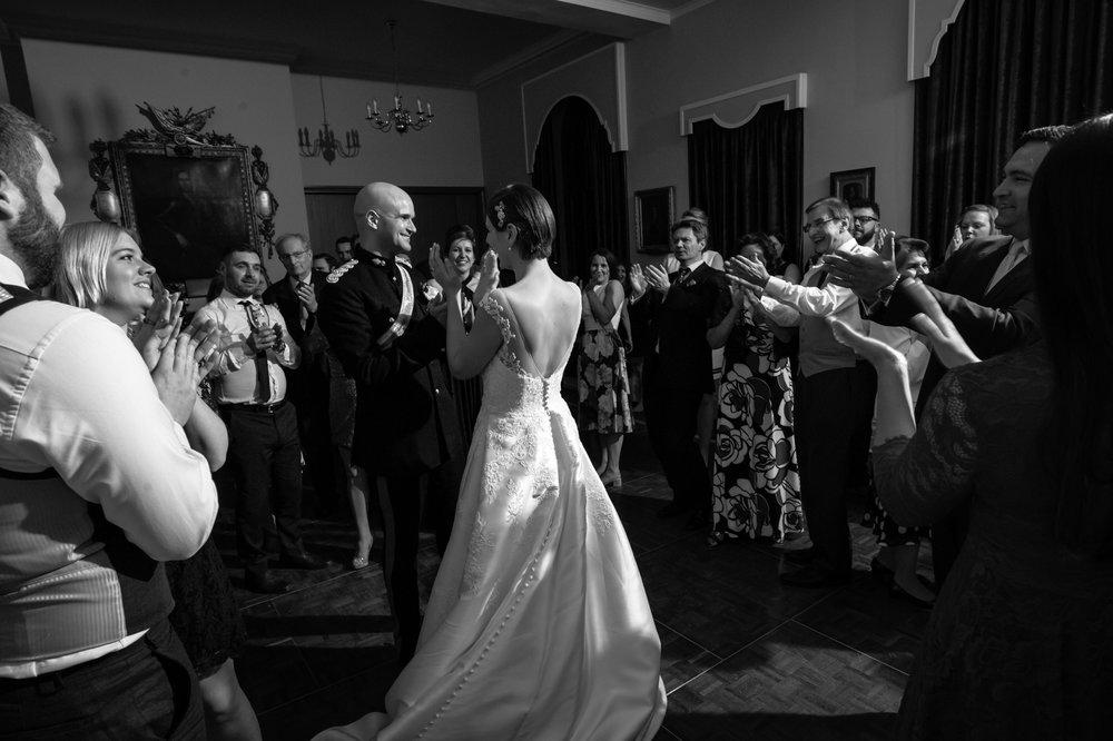 Larkhill weddings (229 of 246).jpg