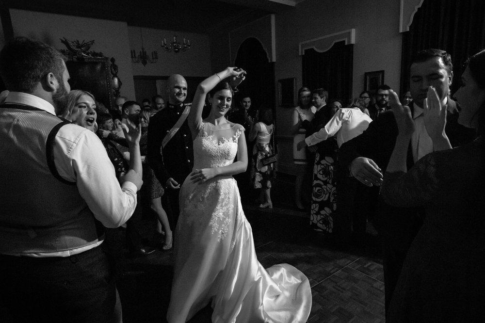 Larkhill weddings (228 of 246).jpg