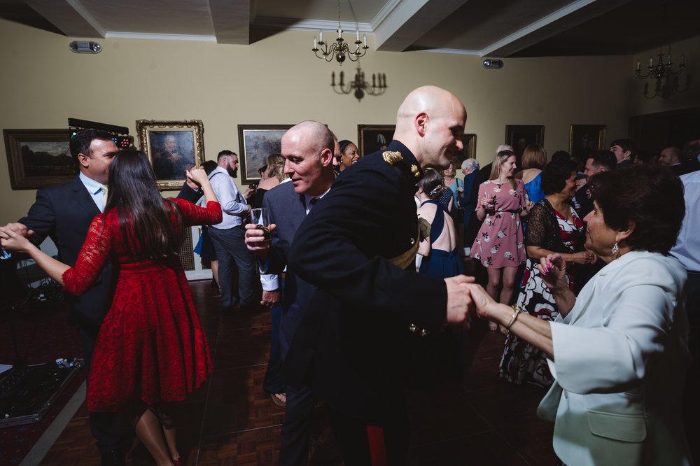 Larkhill weddings (230 of 246).jpg