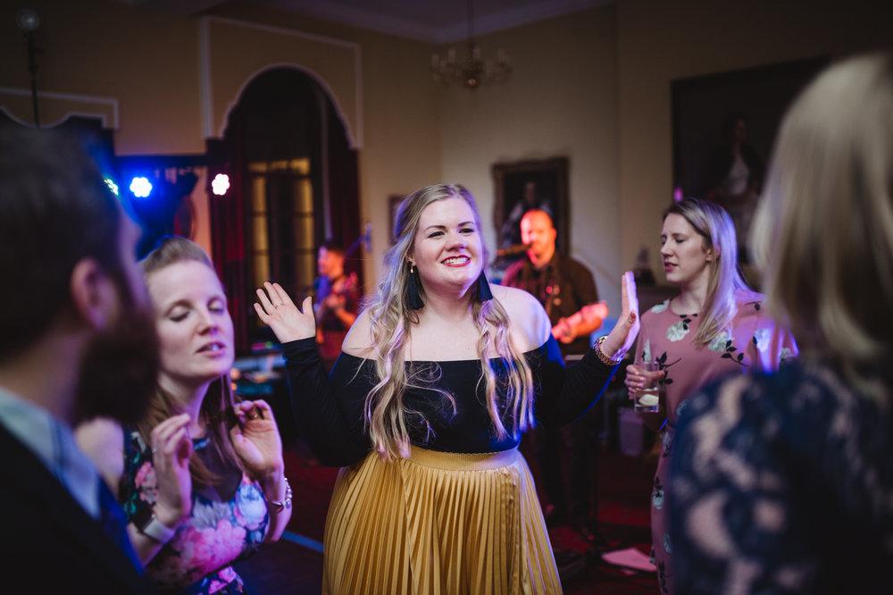 Larkhill weddings (232 of 246).jpg