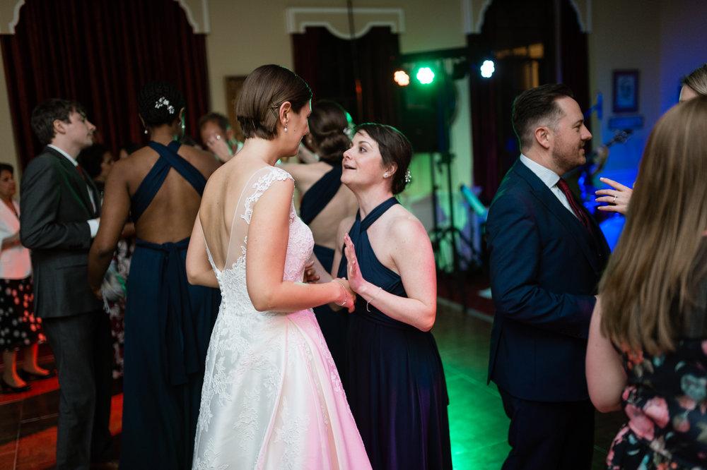 Larkhill weddings (233 of 246).jpg