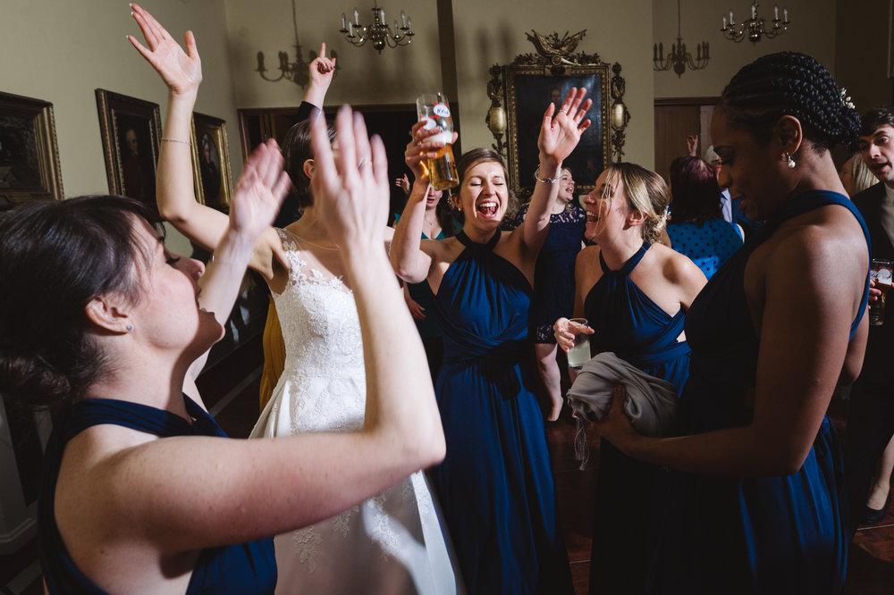 Larkhill weddings (234 of 246).jpg