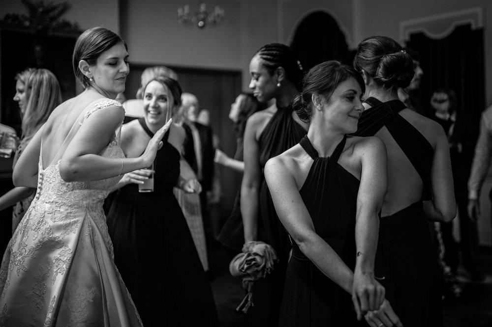 Larkhill weddings (235 of 246).jpg