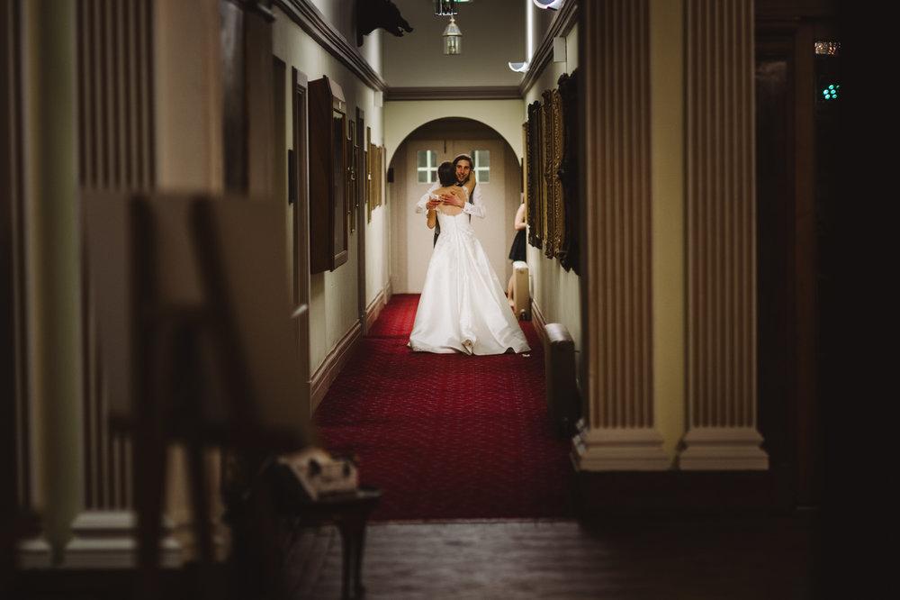 Larkhill weddings (239 of 246).jpg