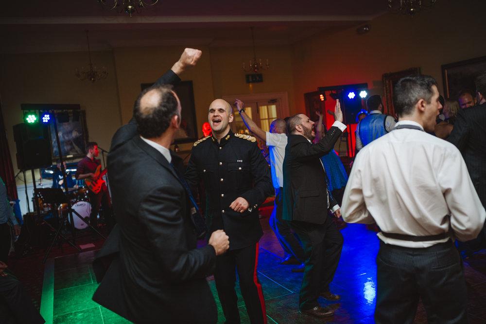 Larkhill weddings (242 of 246).jpg