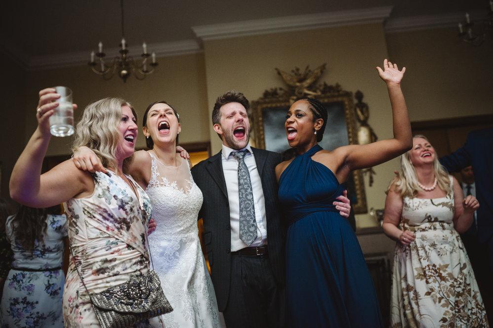 Larkhill weddings (244 of 246).jpg