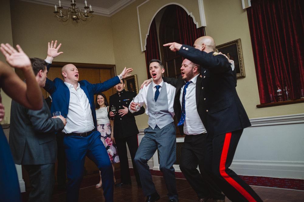 Larkhill weddings (245 of 246).jpg
