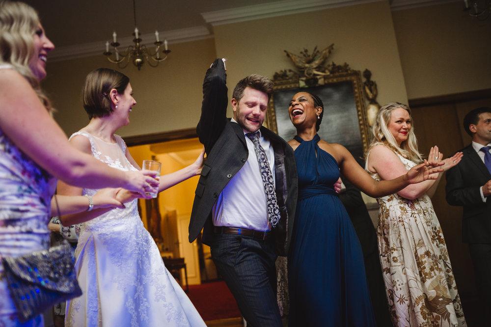 Larkhill weddings (246 of 246).jpg
