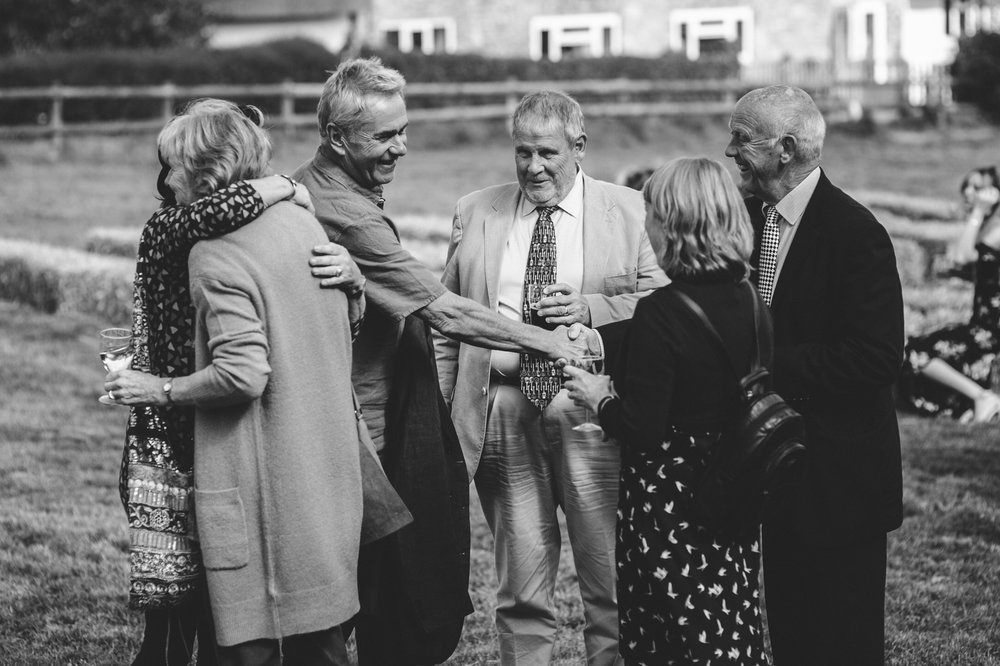 Bowerchalke Barn Salisbury Wedding photographer (61 of 214).jpg