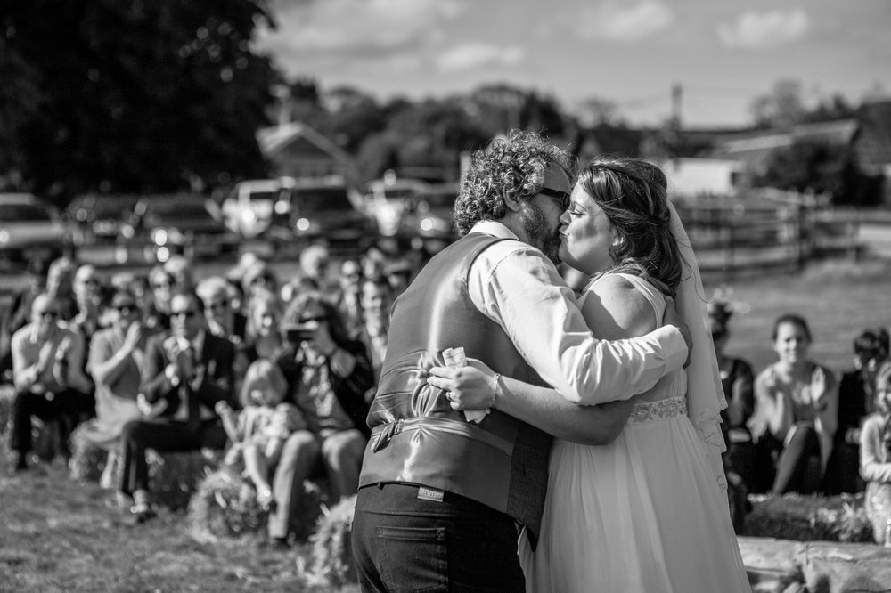 Bowerchalke Barn Salisbury Wedding photographer (71 of 214).jpg