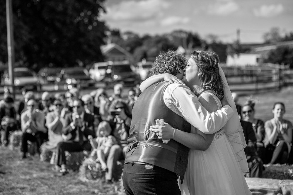 Bowerchalke Barn Salisbury Wedding photographer (72 of 214).jpg