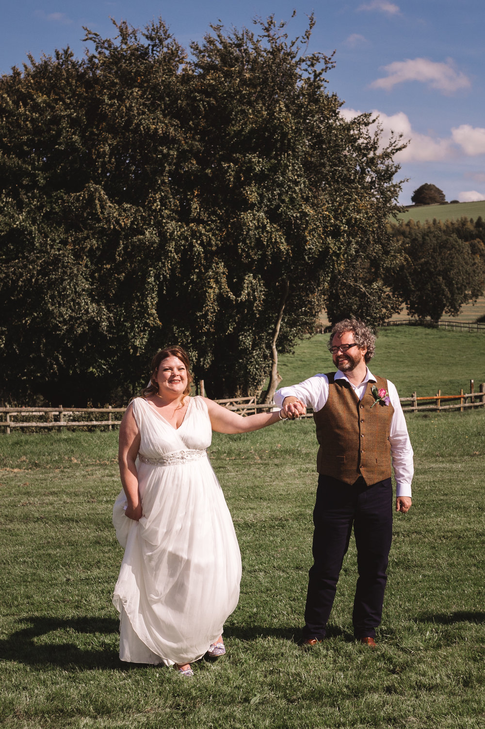 Bowerchalke Barn Salisbury Wedding photographer (74 of 214).jpg