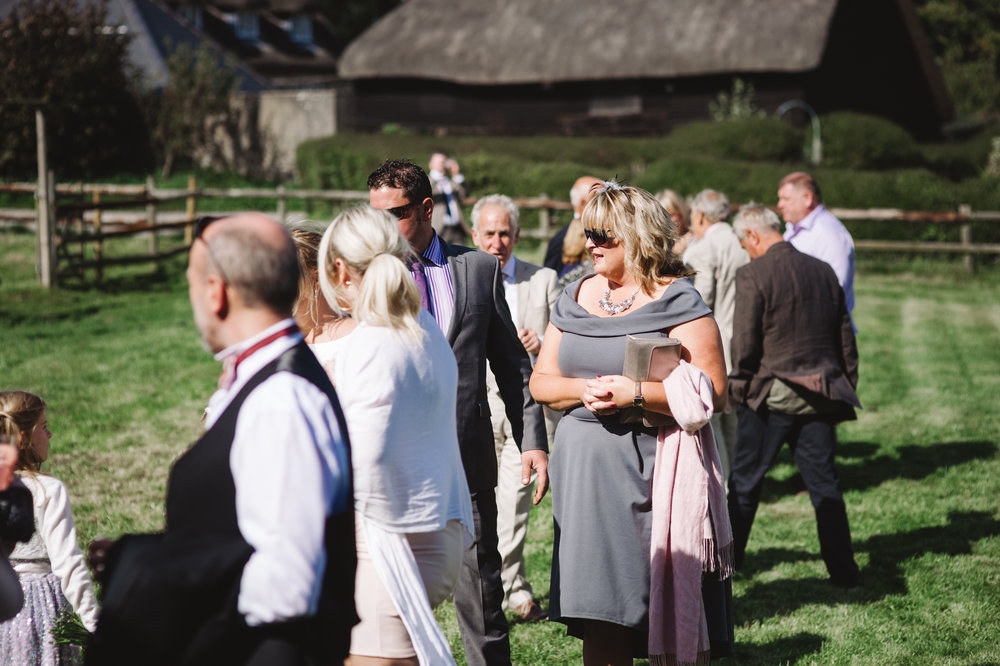 Bowerchalke Barn Salisbury Wedding photographer (81 of 214).jpg