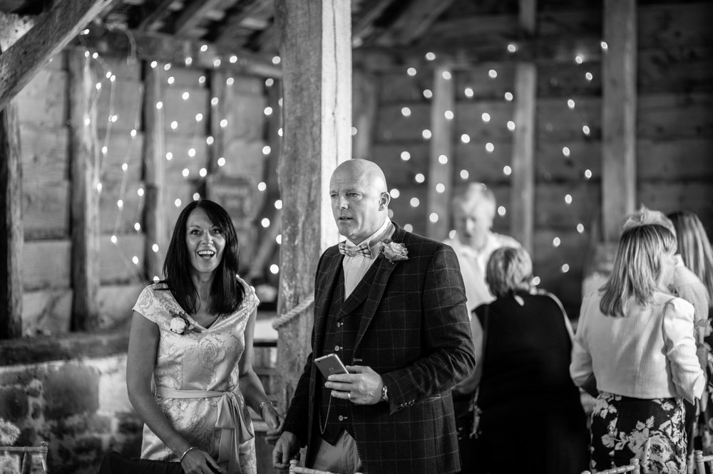 Bowerchalke Barn Salisbury Wedding photographer (85 of 214).jpg