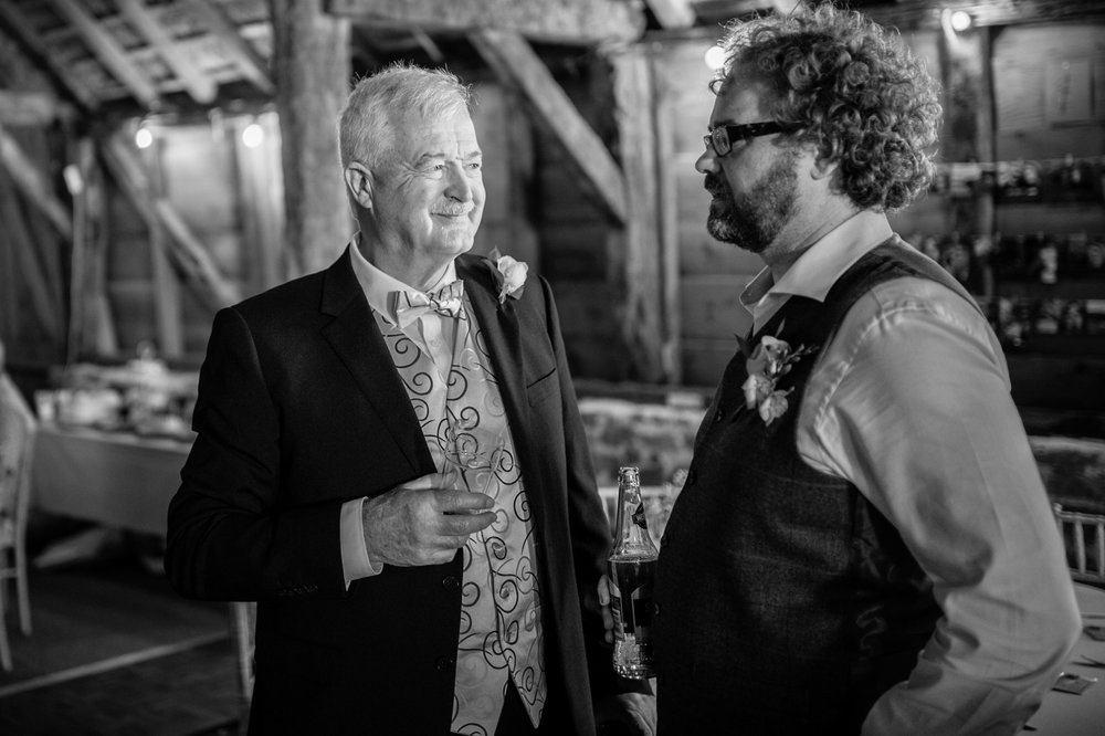 Bowerchalke Barn Salisbury Wedding photographer (92 of 214).jpg