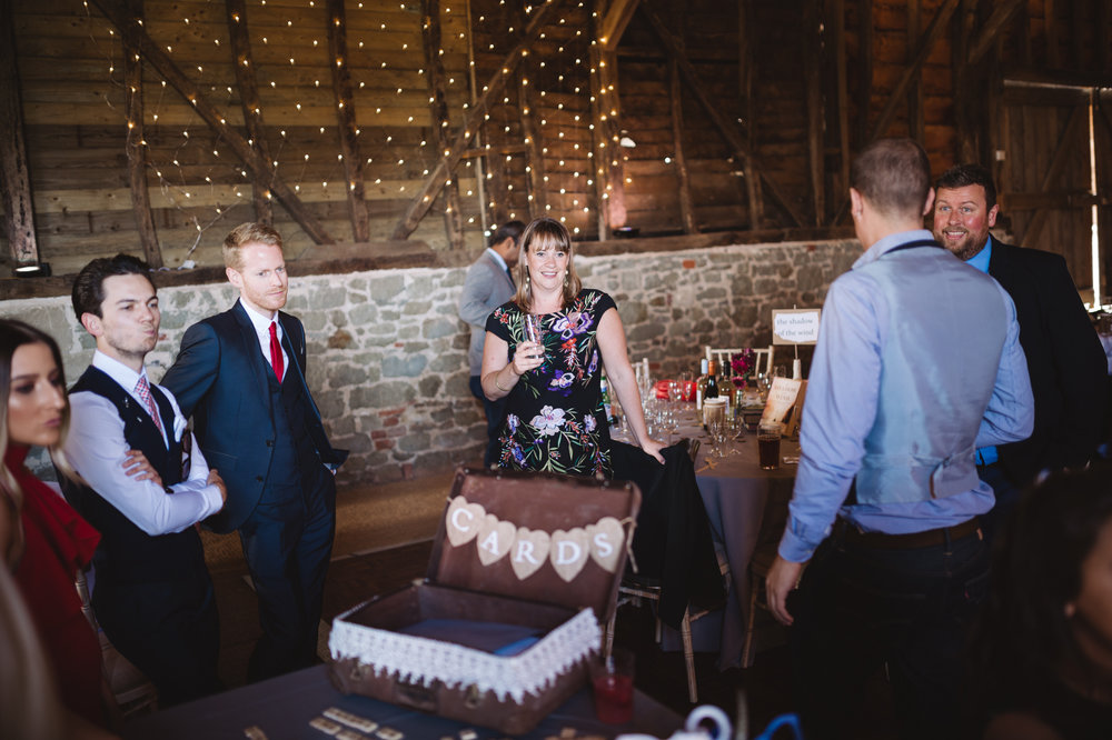 Bowerchalke Barn Salisbury Wedding photographer (101 of 214).jpg