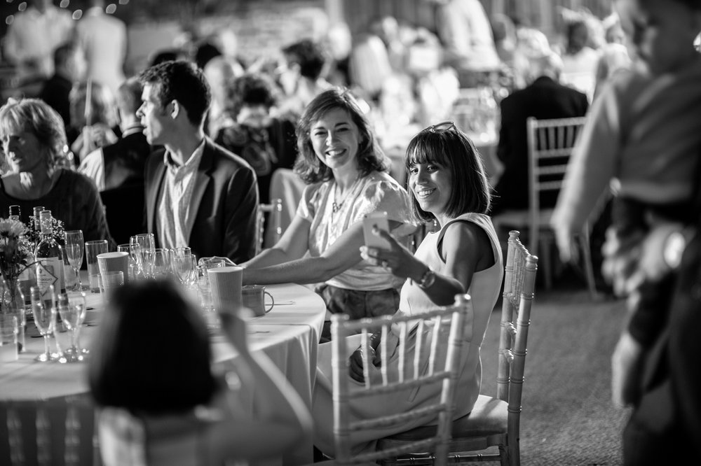 Bowerchalke Barn Salisbury Wedding photographer (108 of 214).jpg