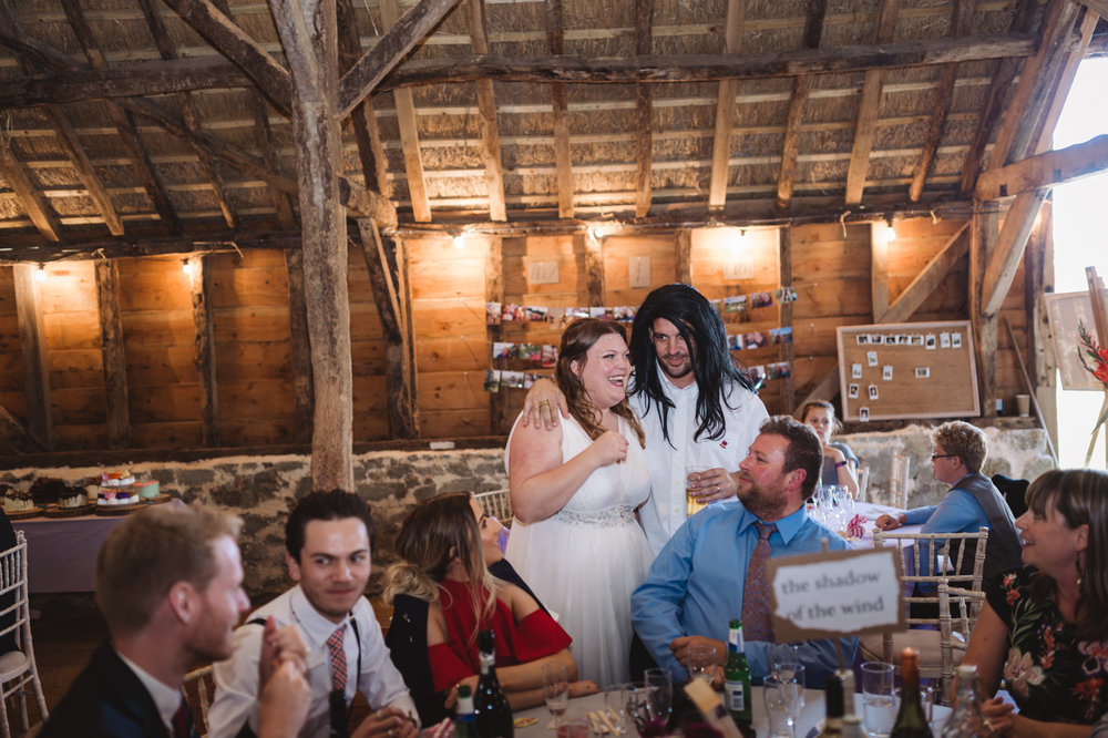 Bowerchalke Barn Salisbury Wedding photographer (116 of 214).jpg