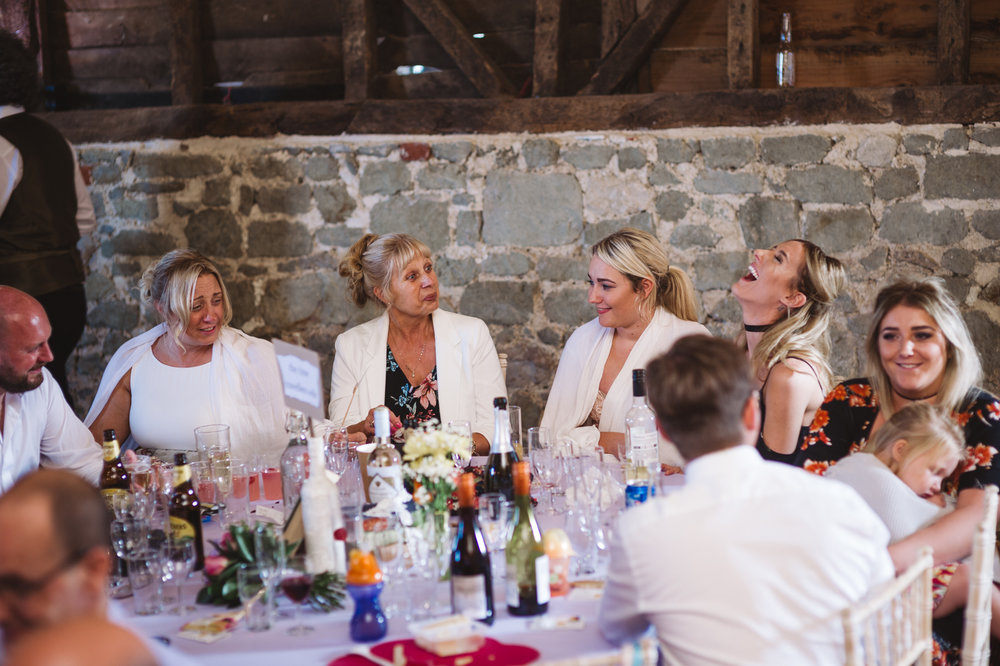 Bowerchalke Barn Salisbury Wedding photographer (117 of 214).jpg