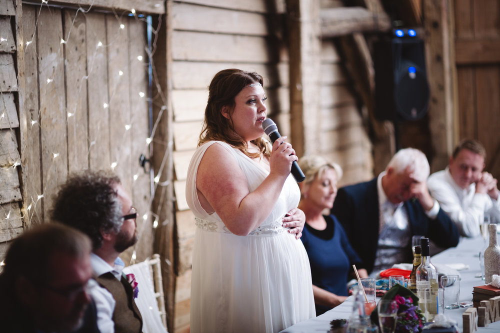Bowerchalke Barn Salisbury Wedding photographer (130 of 214).jpg