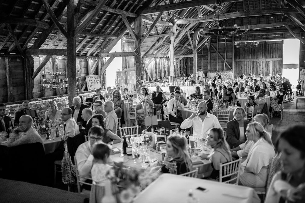 Bowerchalke Barn Salisbury Wedding photographer (131 of 214).jpg