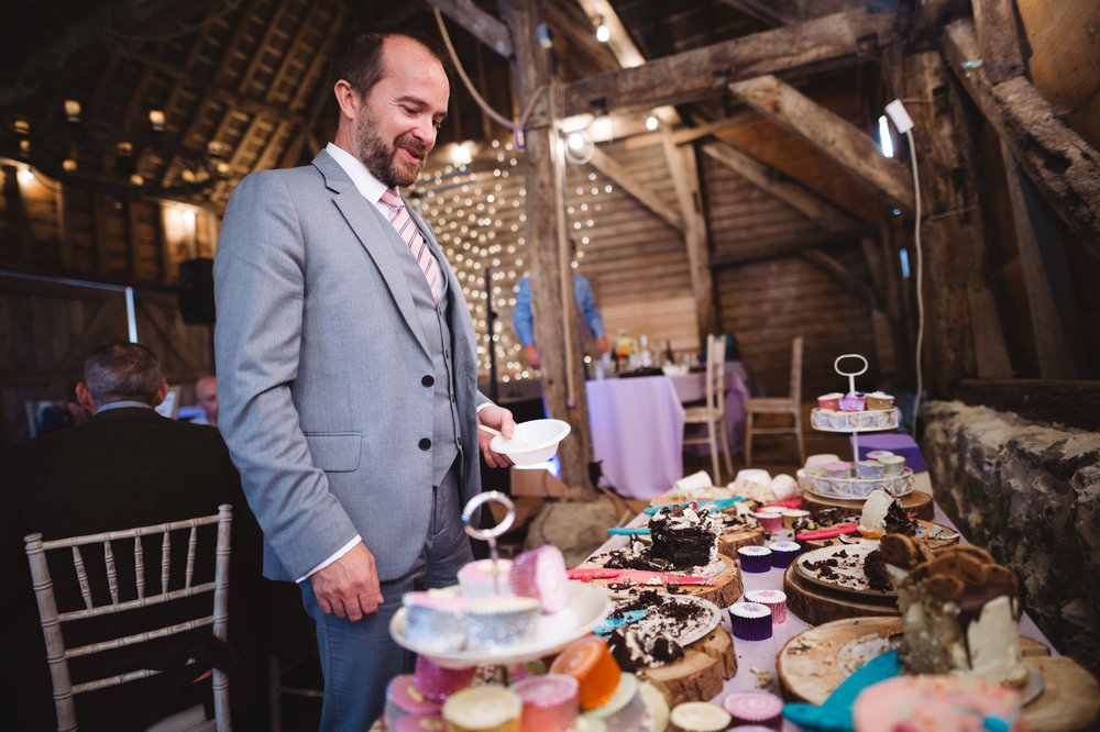Bowerchalke Barn Salisbury Wedding photographer (148 of 214).jpg