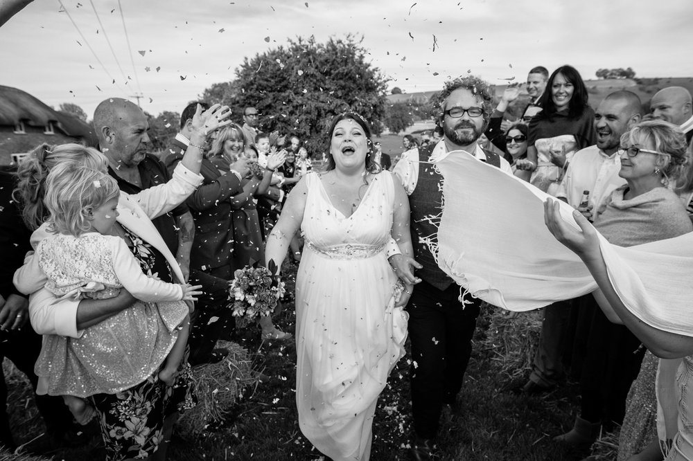Bowerchalke Barn Salisbury Wedding photographer (159 of 214).jpg