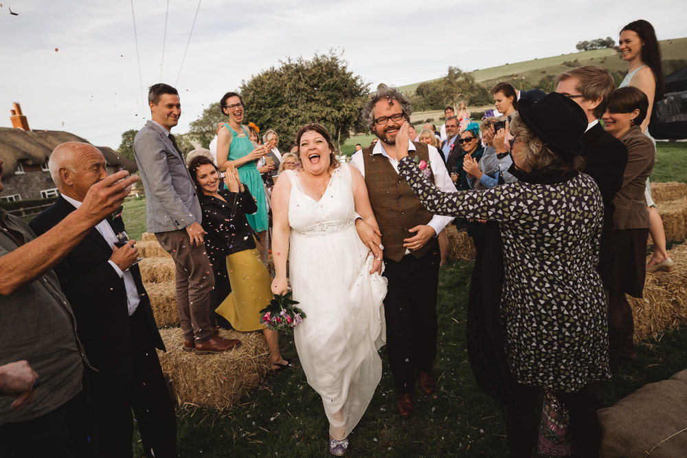 Bowerchalke Barn Salisbury Wedding photographer (160 of 214).jpg