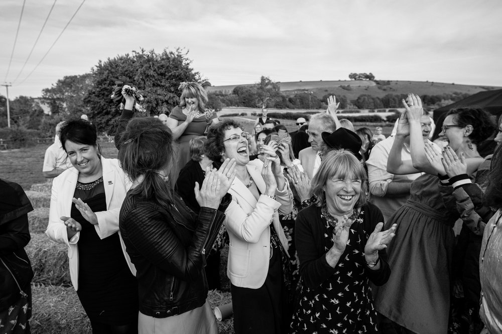 Bowerchalke Barn Salisbury Wedding photographer (167 of 214).jpg