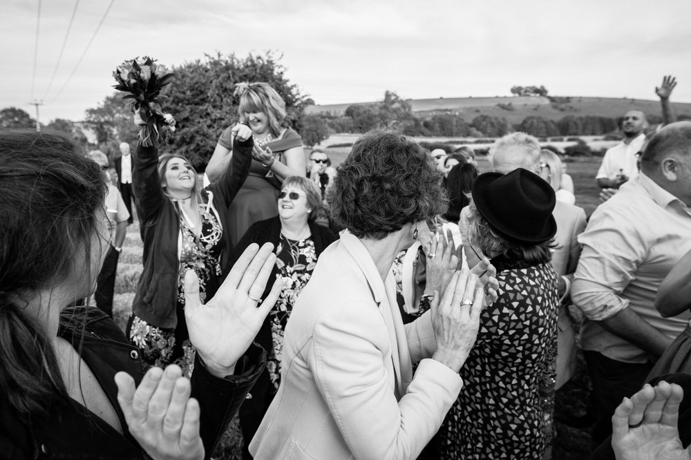 Bowerchalke Barn Salisbury Wedding photographer (168 of 214).jpg