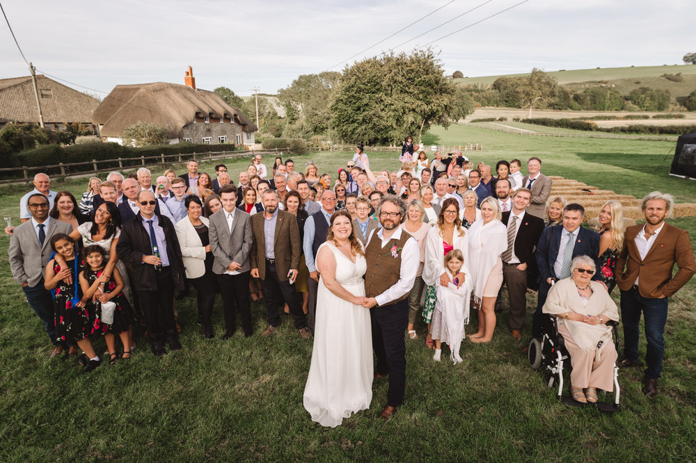Bowerchalke Barn Salisbury Wedding photographer (170 of 214).jpg