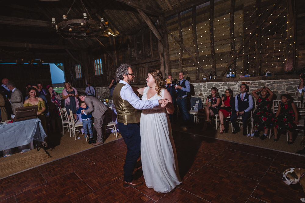 Bowerchalke Barn Salisbury Wedding photographer (186 of 214).jpg