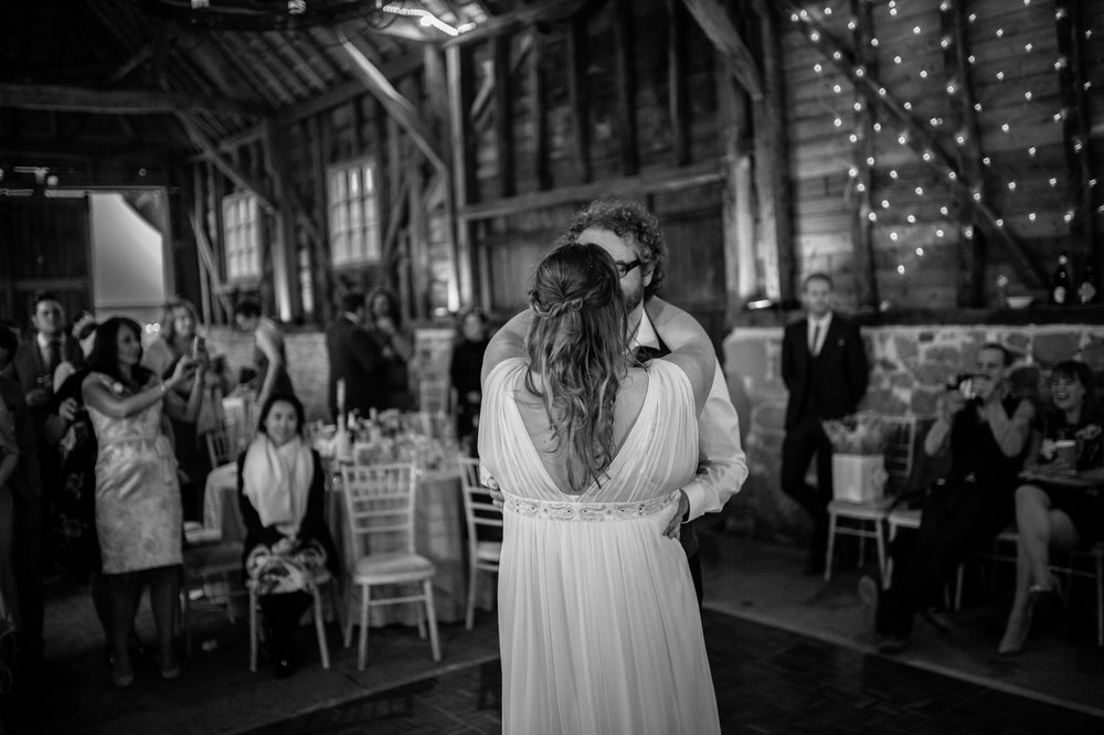 Bowerchalke Barn Salisbury Wedding photographer (187 of 214).jpg