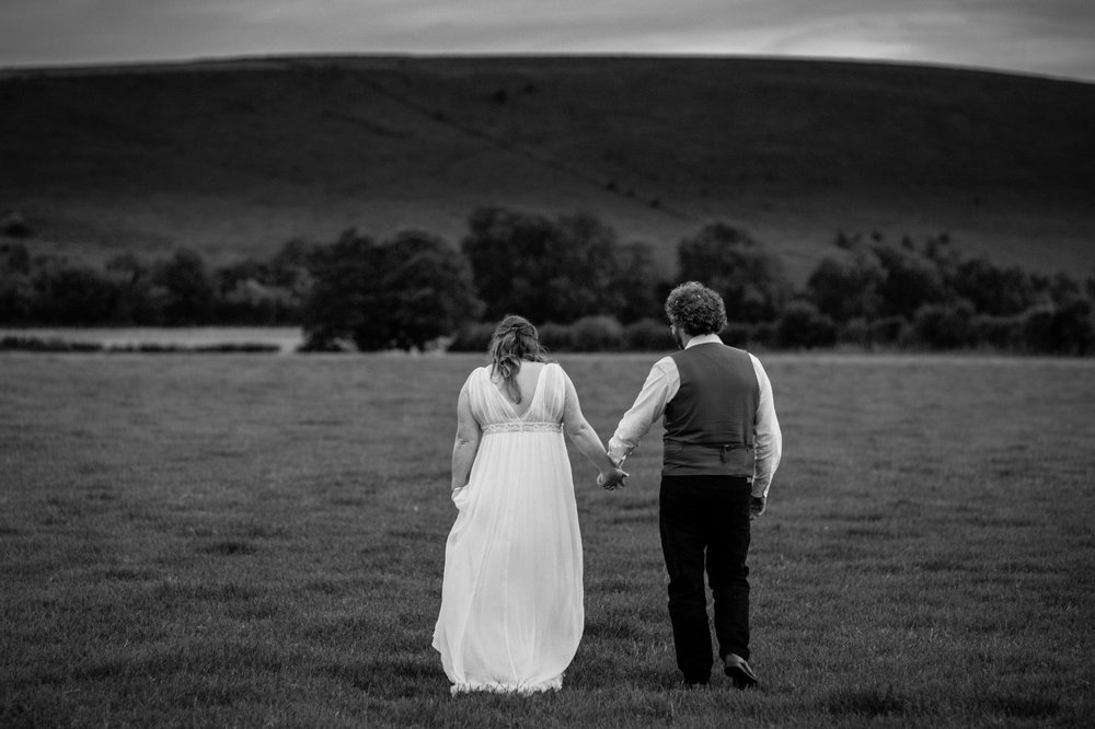Bowerchalke Barn Salisbury Wedding photographer (196 of 214).jpg
