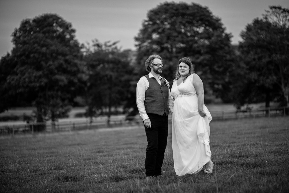 Bowerchalke Barn Salisbury Wedding photographer (197 of 214).jpg
