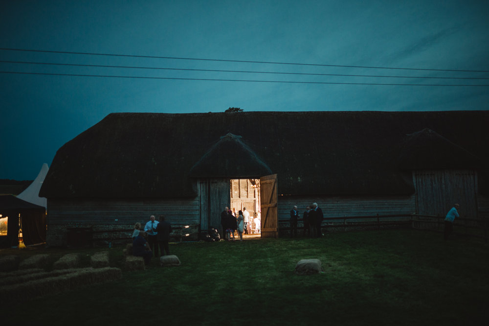 Bowerchalke Barn Salisbury Wedding photographer (201 of 214).jpg