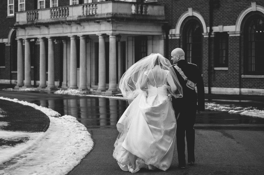 salisbury wedding photographer weddings (1 of 1)-10.jpg