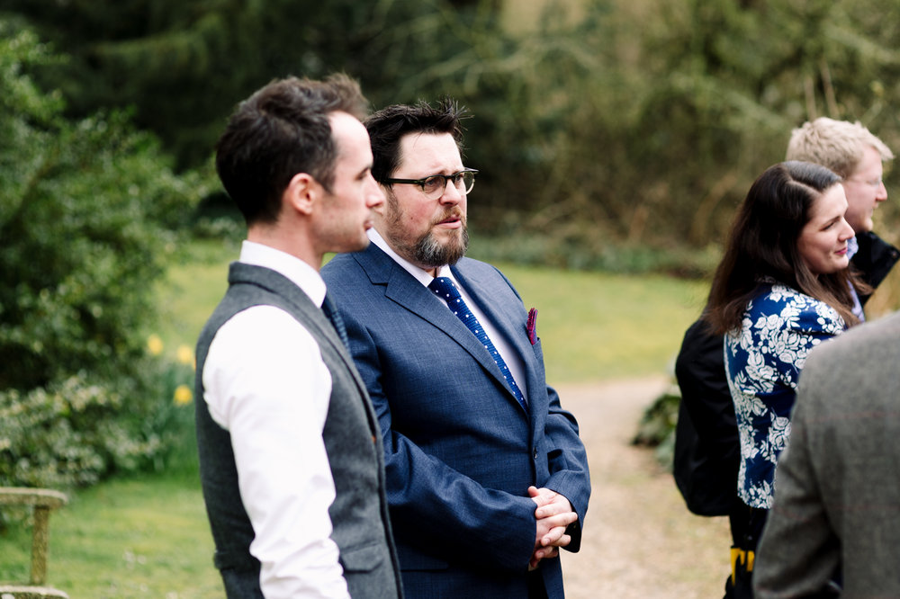 Springhead Wedding Photography (4 of 226).jpg