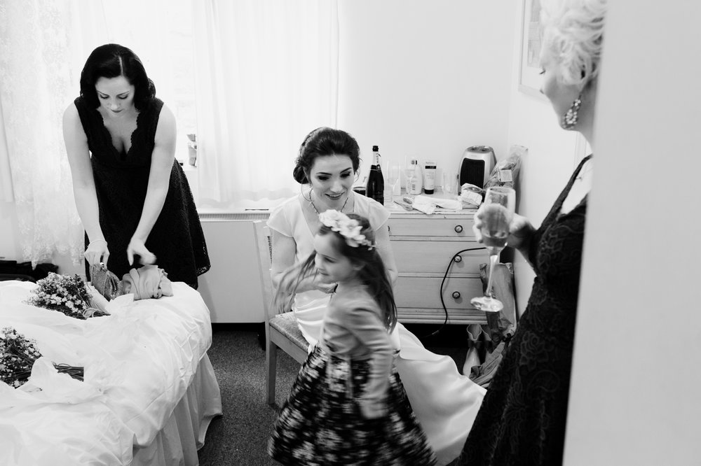 Springhead Wedding Photography (6 of 226).jpg