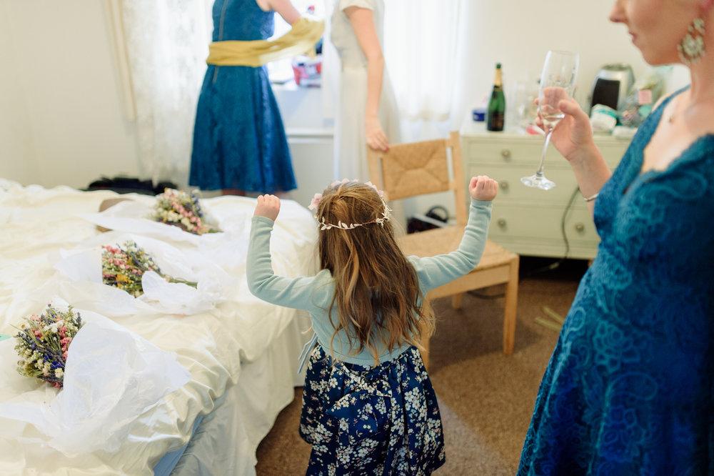 Springhead Wedding Photography (8 of 226).jpg