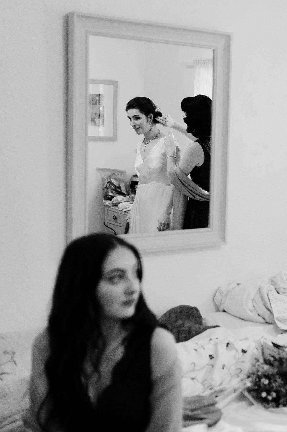 Springhead Wedding Photography (9 of 226).jpg