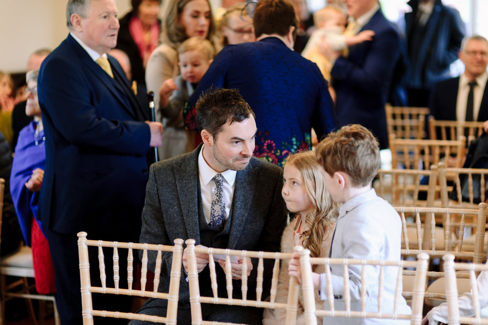 Springhead Wedding Photography (11 of 226).jpg