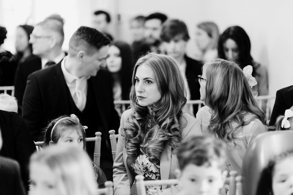 Springhead Wedding Photography (14 of 226).jpg