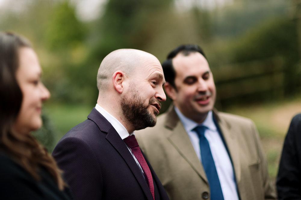 Springhead Wedding Photography (16 of 226).jpg