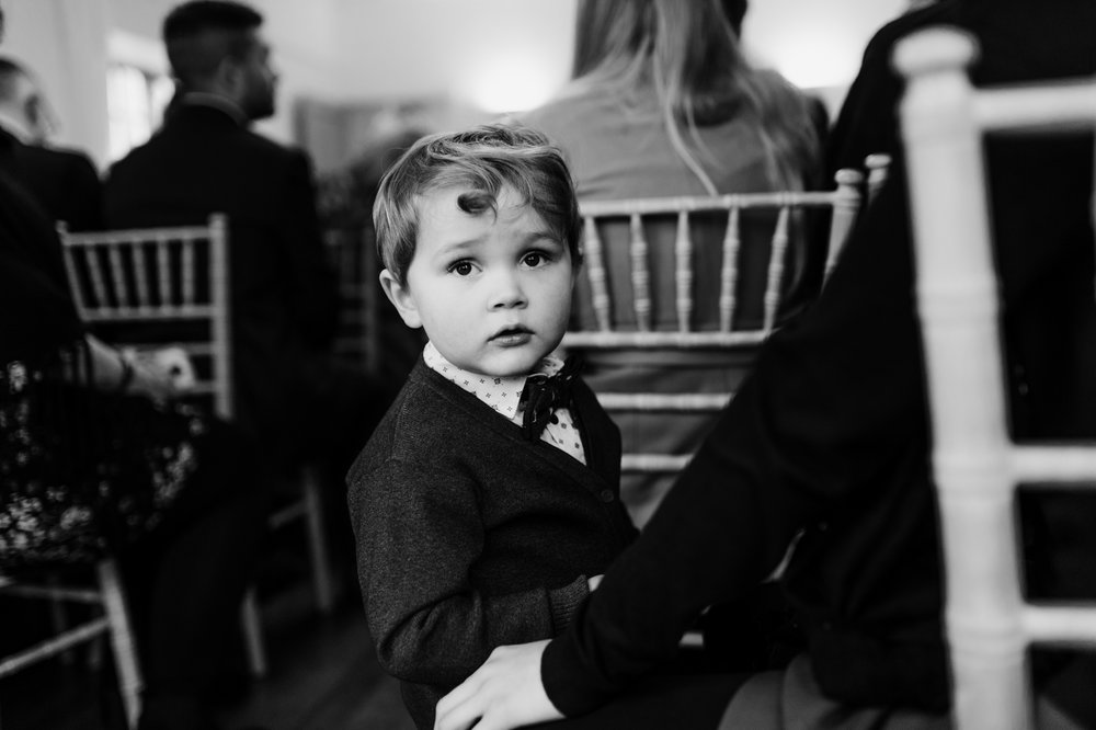 Springhead Wedding Photography (17 of 226).jpg